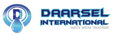 Daarsel International